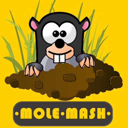 Mole Hunter Official