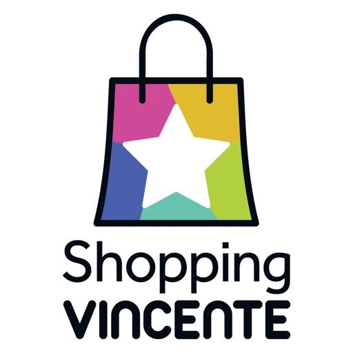 Shopping Vincente
