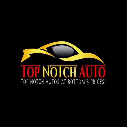 Top Notch Auto