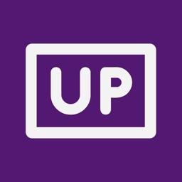 HeadsUP - Social Media Customer Discovery