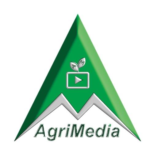 Agrimedia iOS App