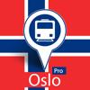 OnTimely-Oslo, RuterReise