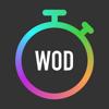 SmartWOD Timer - Fitness WOD