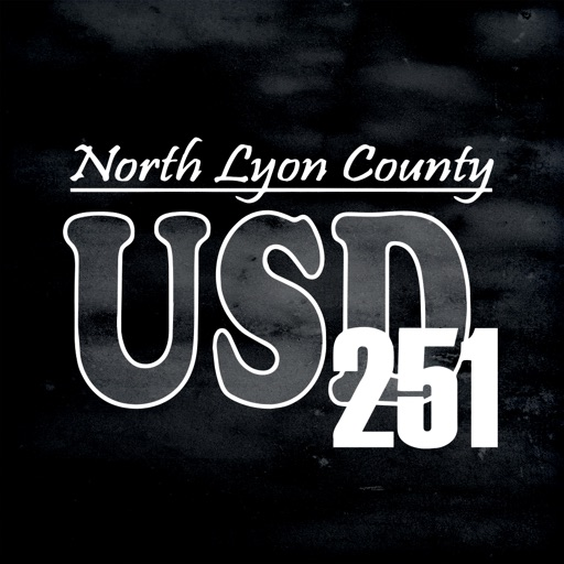 North Lyon County USD 251, KS