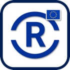 EU Trademark Search Tool icon