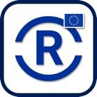 Búscador de marcas en Europa icon