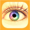 Eye Color Changer -Face Makeup - iPhoneアプリ