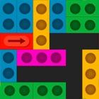 解锁砖块 icon