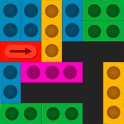 Unlock Brick