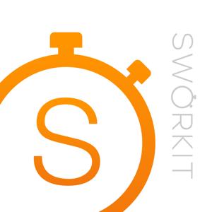 Sworkit: Workouts & Plans ios app