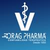 Vademecum Drag Pharma