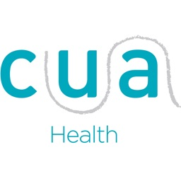 CUA Health Mobile Claiming