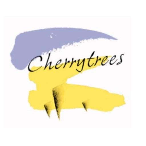 Cherrytrees Nursery Melrose