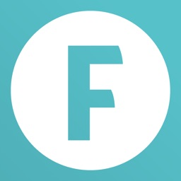 Flexy - work on demand