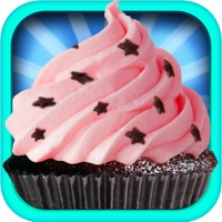 Codes for Cupcake Maker - Cooking Games! Hack