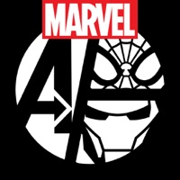 Marvel Comics