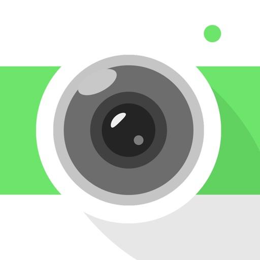 HUJI CAM PRO+ App Revisión - Photo & Video - Apps Rankings!