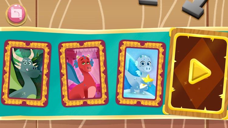 Nella: Kingdom Adventures screenshot-4