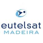 Eutelsat Cloud App icon