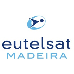 Eutelsat Cloud App