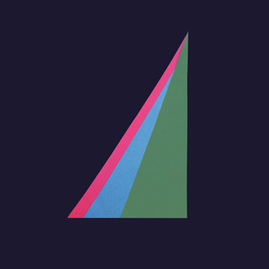 Superfocus - Productivity app
