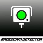 Radares Andorra icon