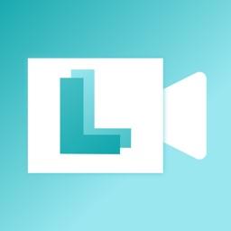 Life Lapse - Video Stories