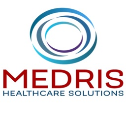 Medris Physician