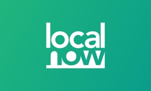 LOCAL NOW - Stream Your City