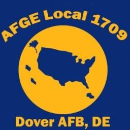 AFGE 1709