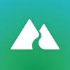 ViewRanger: Hike, Ride or Walk
