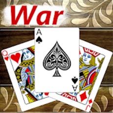 Activities of Card Destroyer