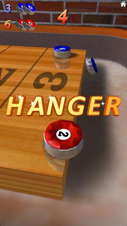 10 Pin Shuffle Pro Bowling screenshot-3