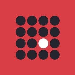 Cosmos - 别具一格的微博客户端