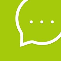 LinkTalk