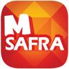 mSAFRA