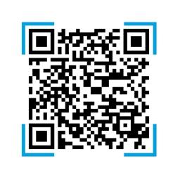 QRCode Scanner & Generator Pro
