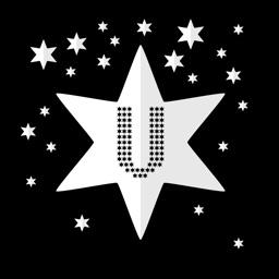 Uranus Astrology App