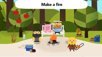 Fiete World Screenshot 10