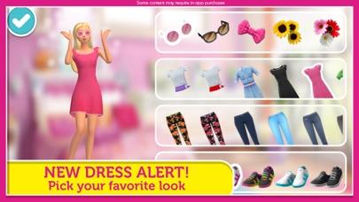 Barbie Dreamhouse Adventures screenshot 10