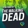 FANDOM for: The Walking Dead