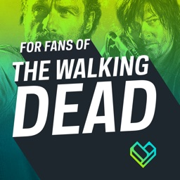 FANDOM for: The Walking Dead