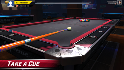 Pool Stars free Coins and Cash hack