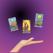 Learn Tarot