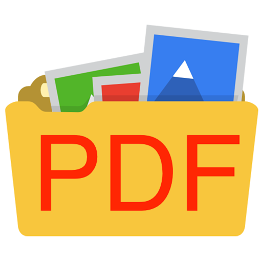 Images To PDF
