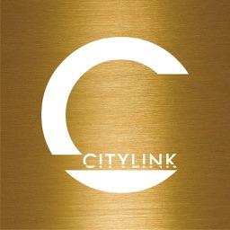 CITYLINK