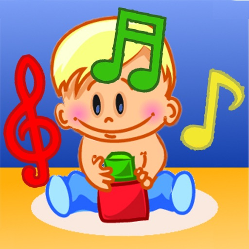 Baby Songs and Lullabies