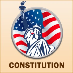 Complete USA Constitution