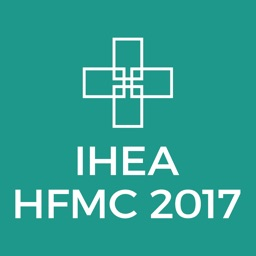IHEA HFMC 2017