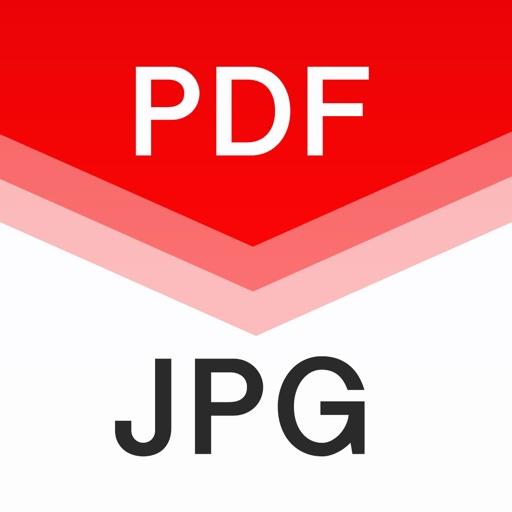Pdf 2 Jpg